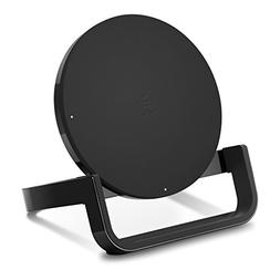 Belkin BOOST UP Wireless Charging Stand - Wireless Charging