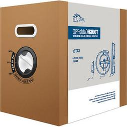 Ubiquiti Networks TOUGHCable PRO TC-PRO Outdoor Shielded Eth