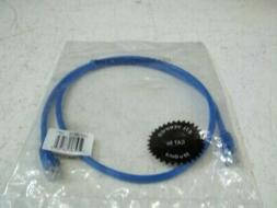 GENERIC C 241SB-03 ETHERNET CABLE 3 FEET * NEW IN A BAG *