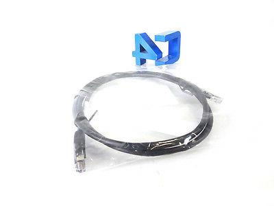 HP ETHERNET CAT5E RJ45 CABLE *New Sealed* 5183-2683