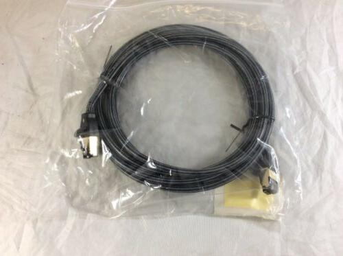 NEW CAT 7 Patch Cable 3m
