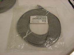 NEW - CISCO 72-100695-01 FLAT ETHERNET CABLE 8 METERS