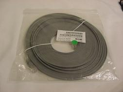 NEW - CISCO 72-100706-01 FLAT ETHERNET CABLE 12.5 METERS